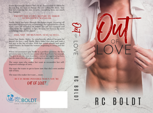 out-of-love-rc-boldt