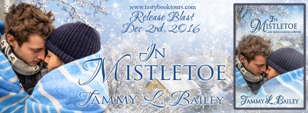 rb-inthemistletoe-tlbailey_final