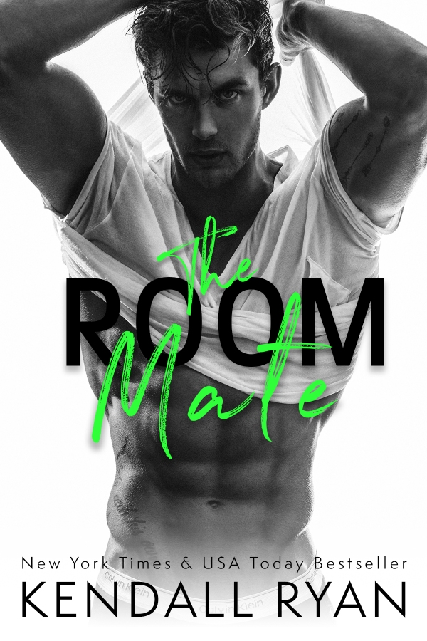 room-mate_amazon
