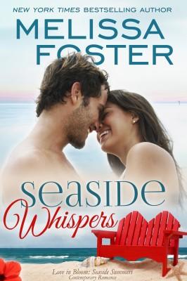 seasidewhispers4-266x400