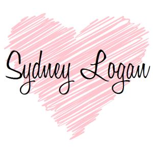 sydney-logan-logo