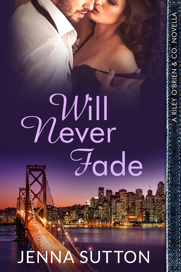 will-never-fade_300dpi_fnl_no-tag