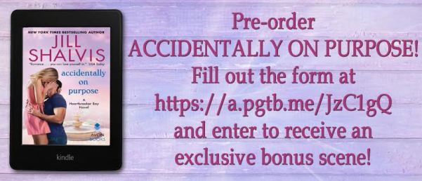 accidentally-on-purpose-preorder-bonus-banner