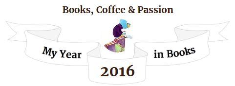 bcp-goodreads-2016