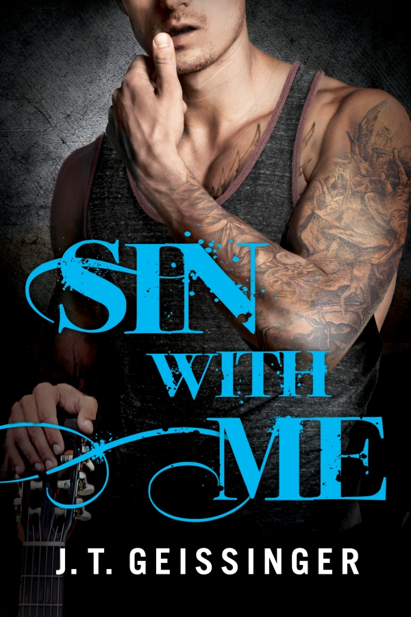 cover-sinwithme.jpg