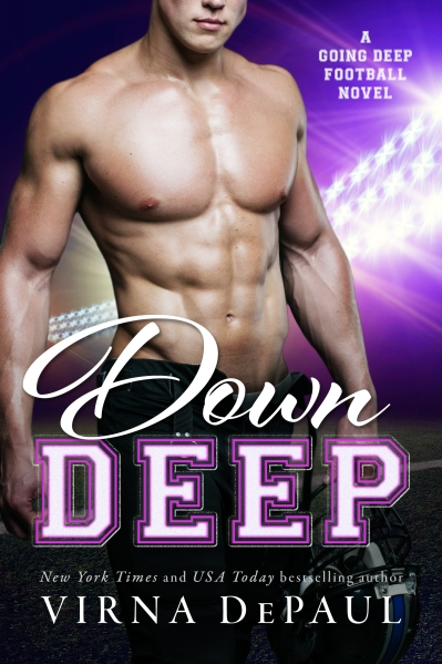 down-deep-amazon