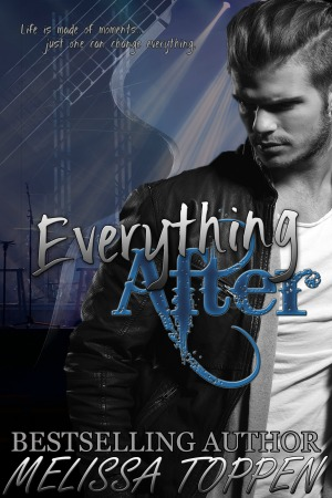 everything-after-ebook-cover
