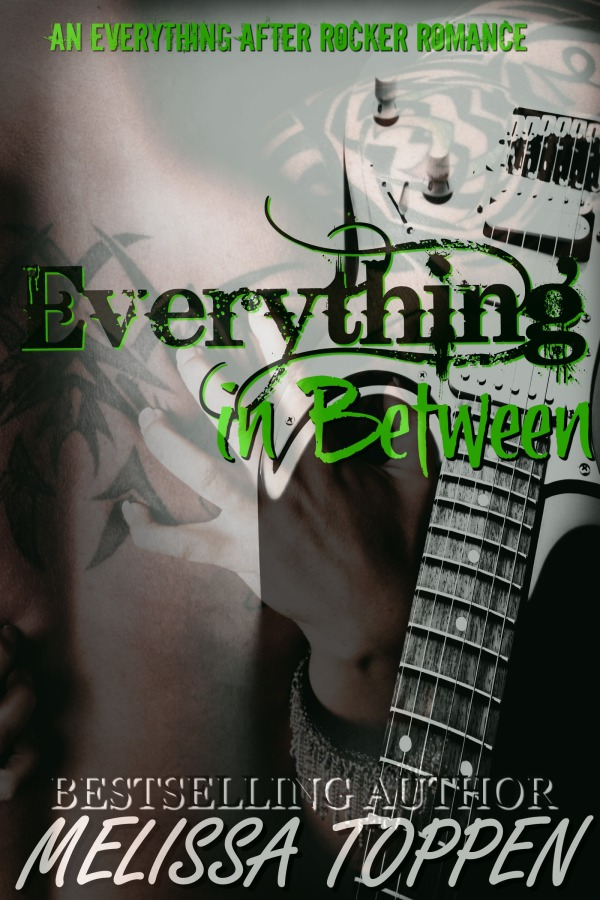 everything-in-between-ebook-cover