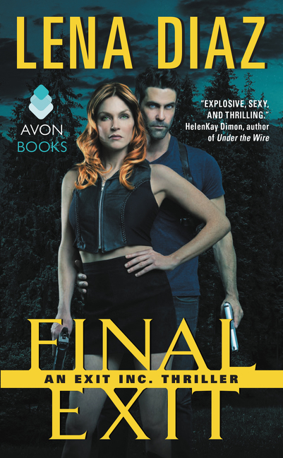 final_exit-cover