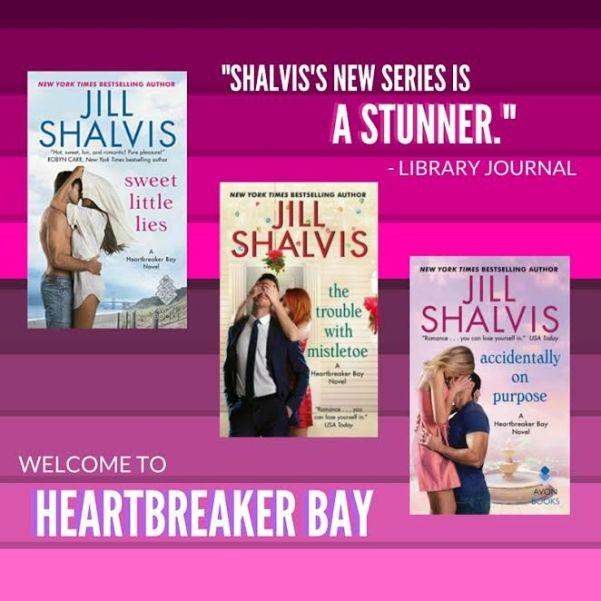 heartbreaker-bay-graphic