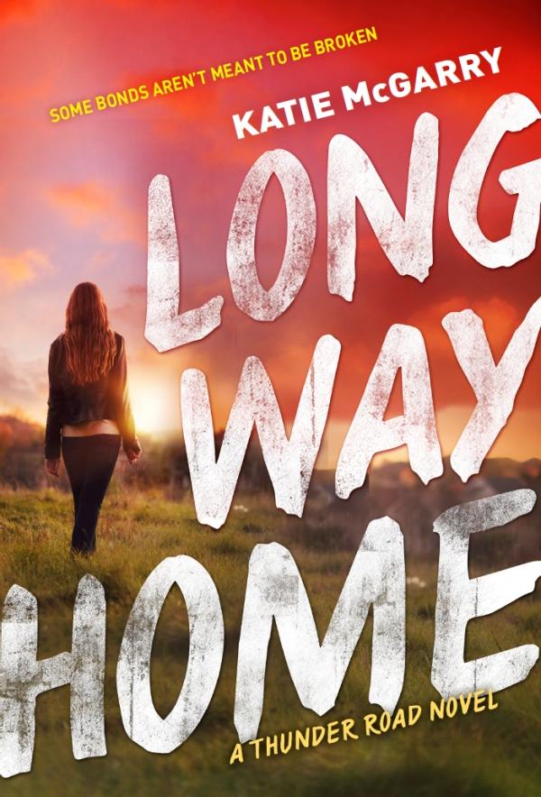 longwayhome_katiemcgarry_fc-1