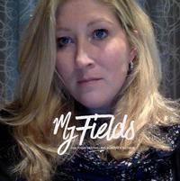 mj-fields