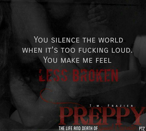 preppy-part-two-teaser