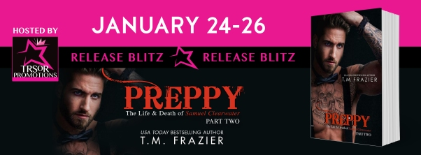 preppy_parttwo_release_blitz