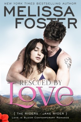rescuedbylove_final-266x400