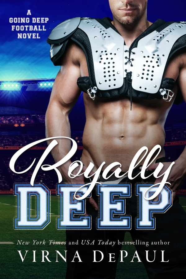 royally-deep-for-web