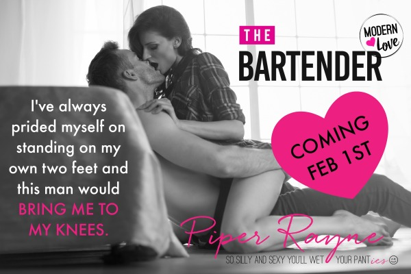 the-bartender-teaser-2-1