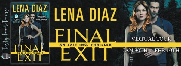 vt-finalexit-ldiaz_final
