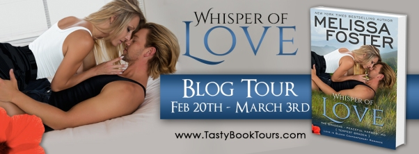 blogtour_whisperoflove3