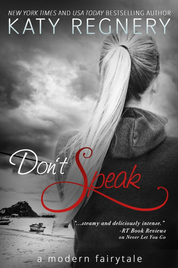 dont-speak-ebook-cover