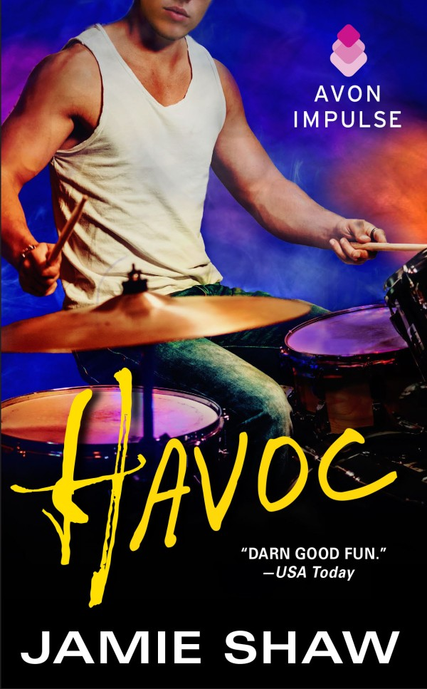havoc-cover