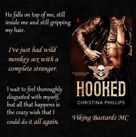 hooked-1-1