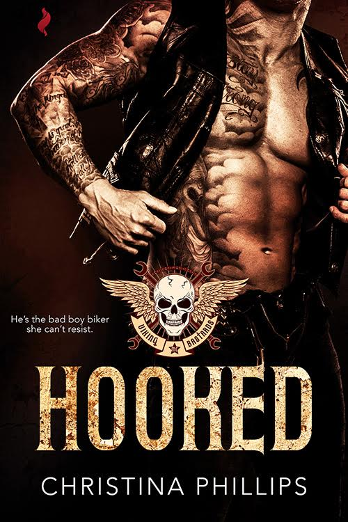 hooked-cover-1