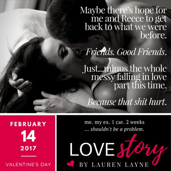 love-story-teaser-10