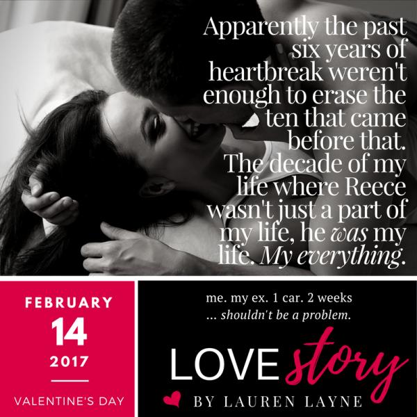 love-story-teaser-7