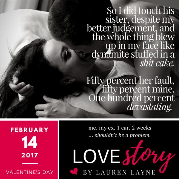 love-story-teaser-9