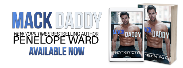 mack daddy available.png