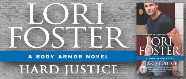 HARD JUSTICE - header banner.jpg
