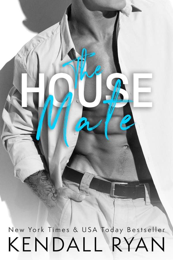 house-mate_amazon