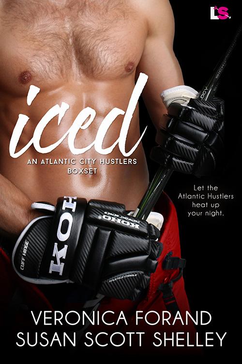 iced_boxsetflat500