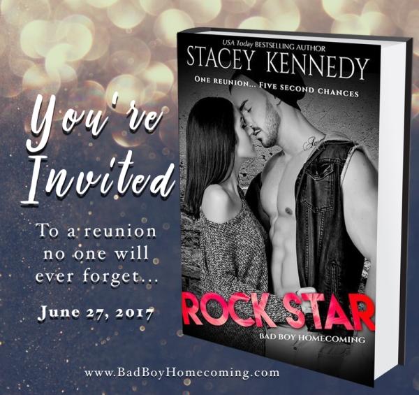 RockStarYoureInvited