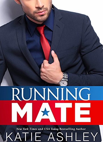 running-mate-cover