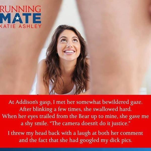 running mate teaser 1.jpg