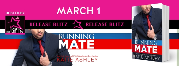running_mate_blitz-1