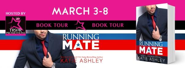 RUNNING_MATE_BOOK_TOUR.jpg