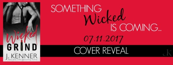 Wicked Grind - cover reveal banner.jpg