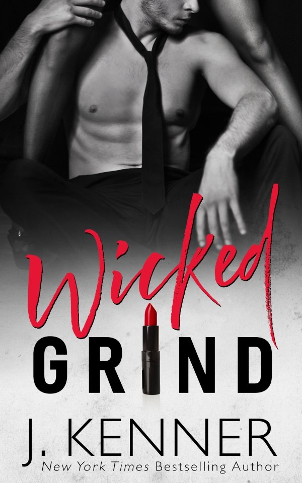 WickedGrind_Ecover_FINAL_R
