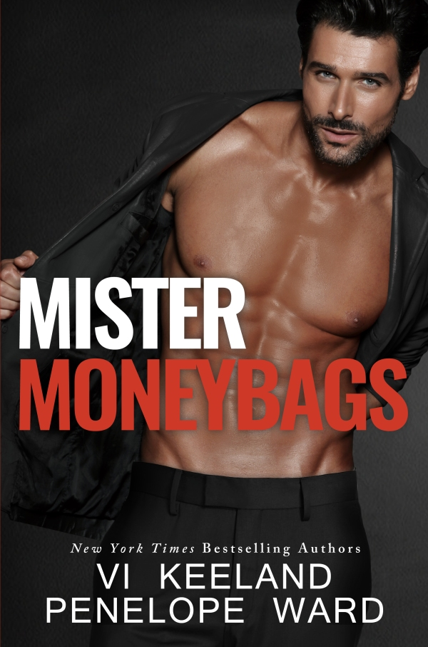 MisterMoneybagsBookCover6x9_BW_HIGH