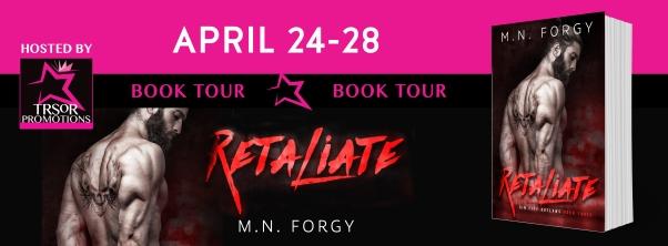 RETAILIATE_BOOK_TOUR