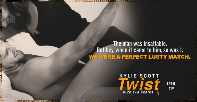 Twist-promo-9 (1)