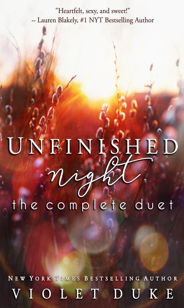 UnfinishedNightFINALPublish2_brighterREV(1)