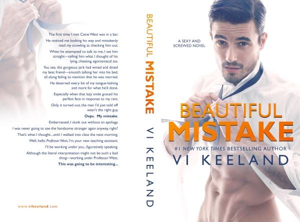 BeautifulMistake_FullCover