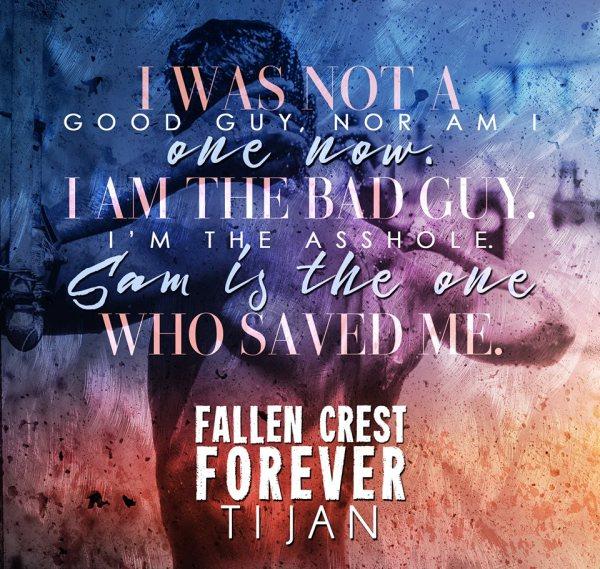 Fallen Crest Forever Teaser 1 (1)