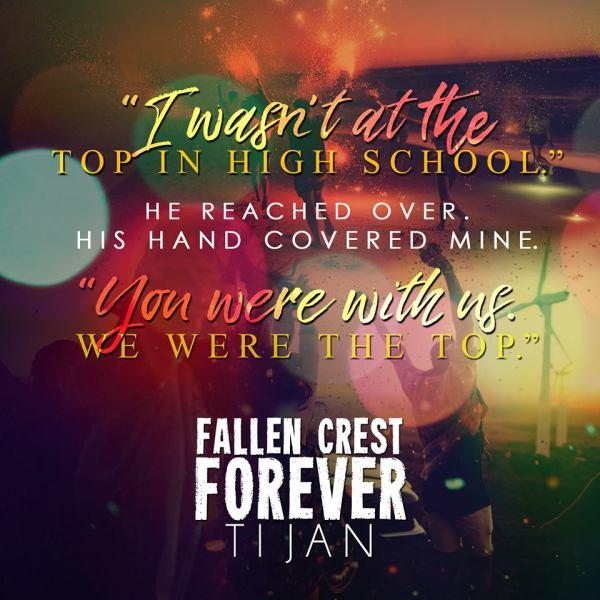 Fallen Crest Forever Teaser 2 (1)