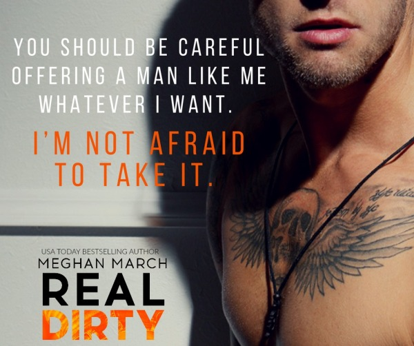 #RealDirtyWhateverQuote (1)