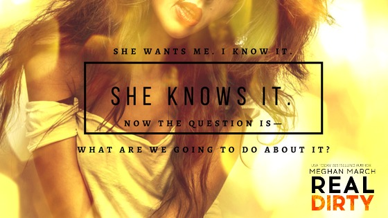#SheWantsMe